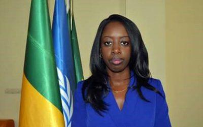 Mali: une diplomatie sanitaire dans la mendicité absolue