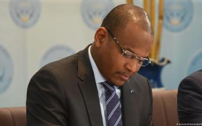 Les 100 premiers jours de Boubou CISSE à la tête du gouvernement : les maliens sont très déçus