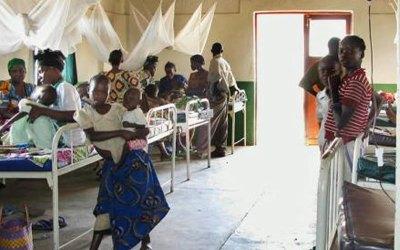 Les violences obstétricales en Afrique de l'ouest, inégalité sociale ou non ?