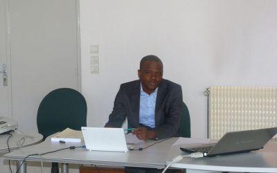 Proposition d'annulation de la dette des pays africains par Macron : Dr Bouraima SIDIBE pose quelques questions