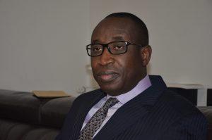Face à la crise sanitaire, Boubacar Salif TRAORE exhorte le gouvernement malien à adopter le bon sens économique