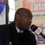 Moussa MARA s'interroge sur le Mali face au COVID 19