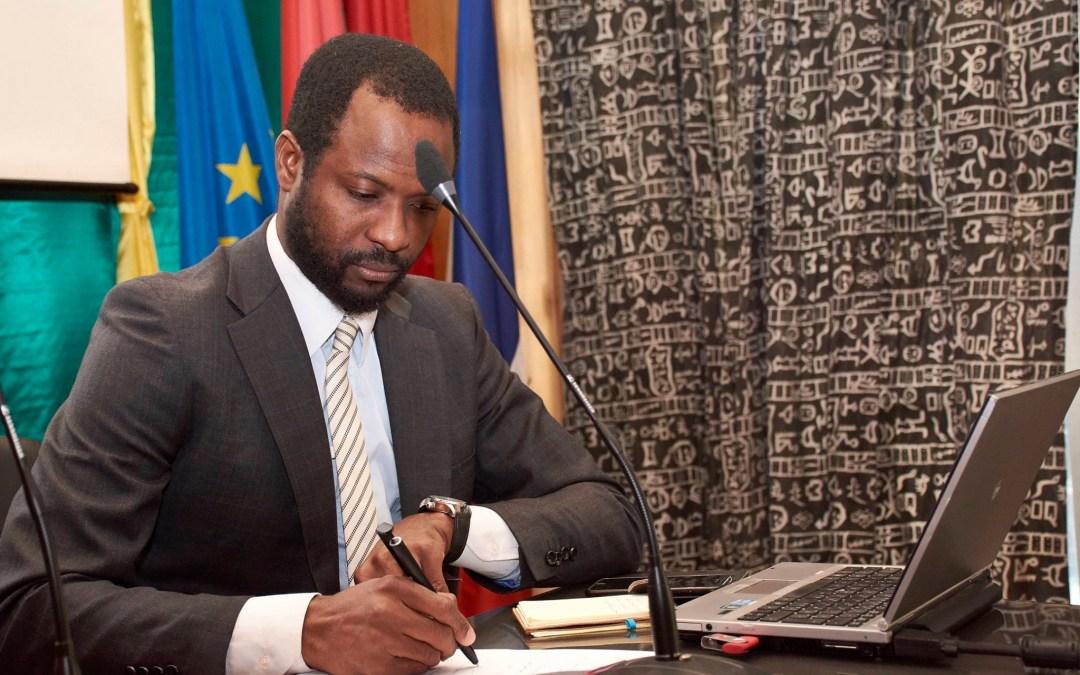 Politique ivoirienne et Le FPI tendance « GOR » : Stratégie de Propagande et de Manipulation de l'Opinion Nationale et Internationale