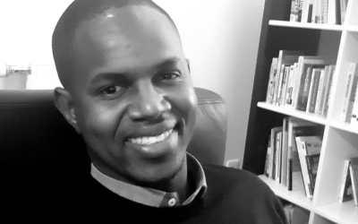 Lettre ouverte à la Nation : La démocratie malienne est restée au milieudu gué: sauvons-la!