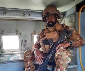 Assimi Goita, l'autorité suprême de la transition malienne