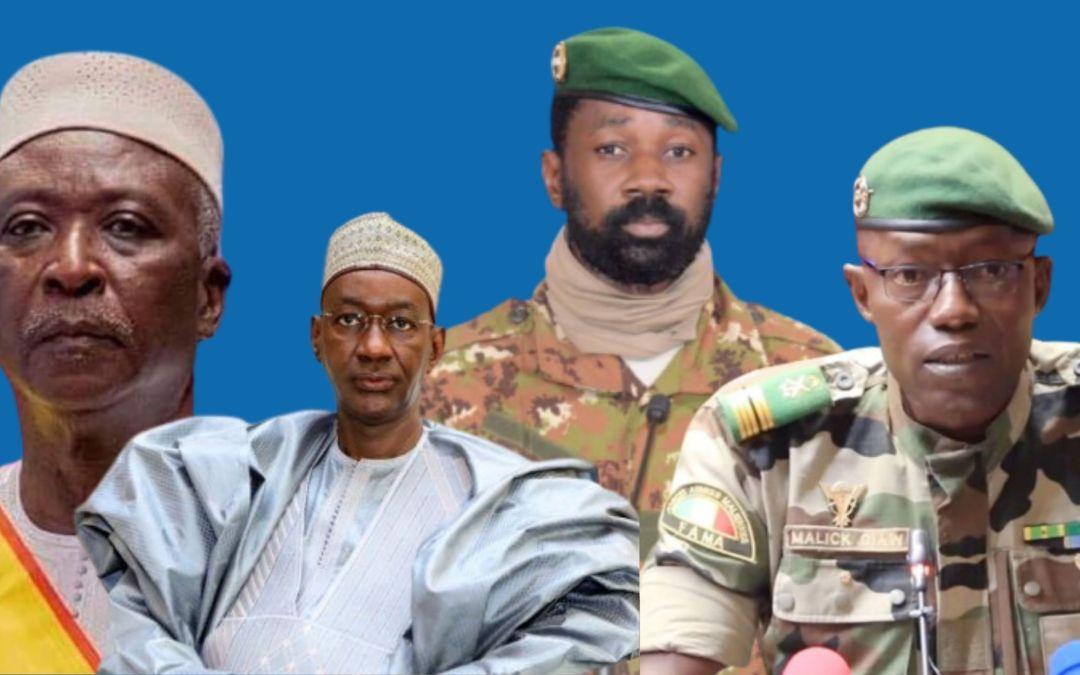 Mali : Ne faut-il pas changer le mode d'organisation de l'Etat ?