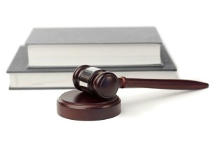 Gainseville criminal defense lawyer