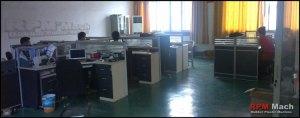 rpm-office