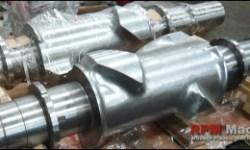 Intermesh-Rotor2
