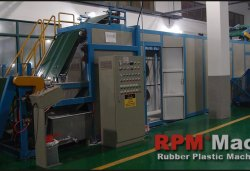 air-climatic-rubber-cooler-batch-off