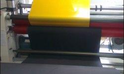 eva-yapiskanli-bant-laminasyon-kaplama-5