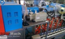 kaucuk-ekstruder-vakum-vacuum-pompasi-pump