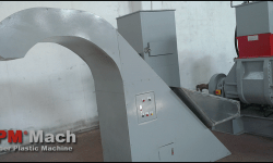 Rubber-batch-conveyor-bucket-kauck-hamur-tasiyici