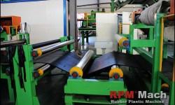 kaucuk-konveyor-bant-laminasyon-makinesi-rubber-conveyor-belt-laminating-machine