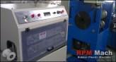 Kauçuk Radyatör Hortumu Komple Üretim Hatları