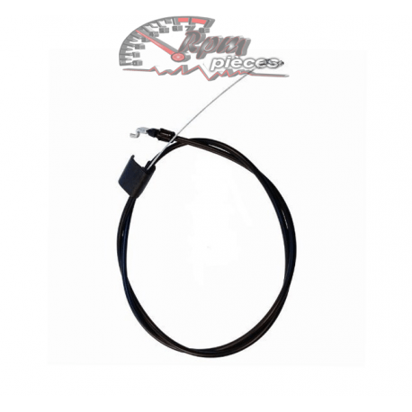 Cable Craftsman, Husqvarna 176556, 532176556