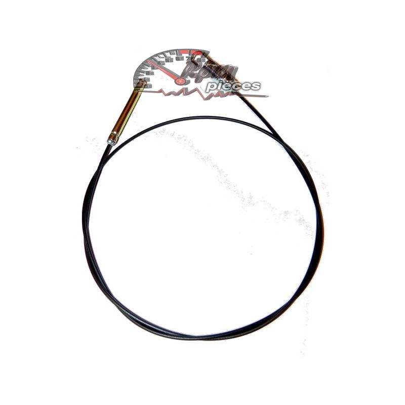 Cable Mtd 746-04086