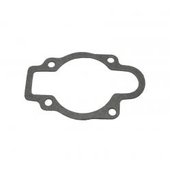 Kohler Engine Oil Seals, Kohler, Free Engine Image For