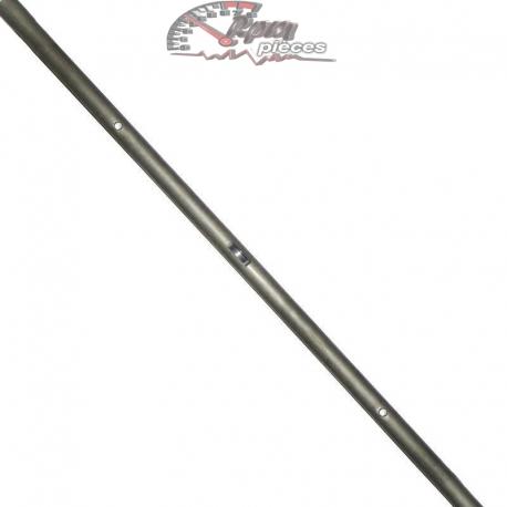 Shaft auger Mtd 711-0910A