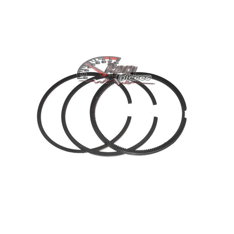Piston rings Tecumseh 35547A