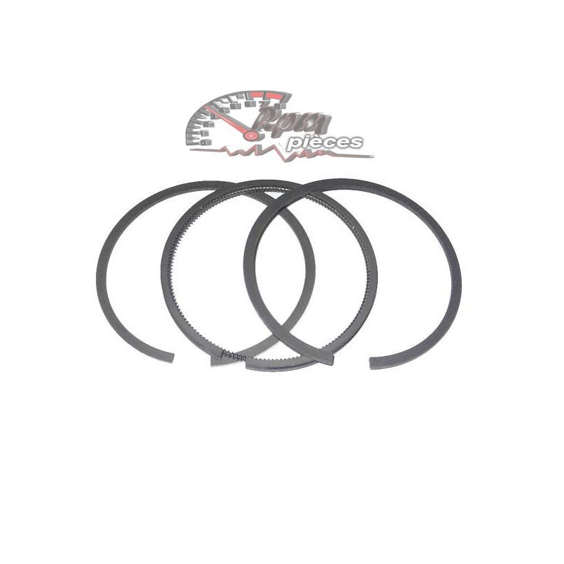 Piston rings Briggs & stratton 499921