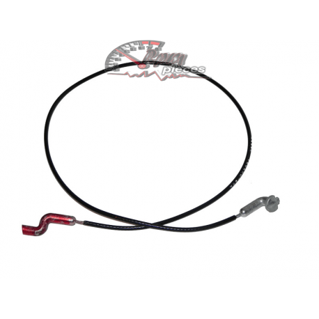 Mtd selector speed cable 746-04396A