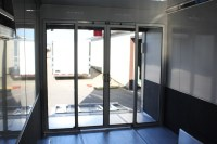 Sliding Doors Trailer & Sliding Doors Alchetron The Free ...