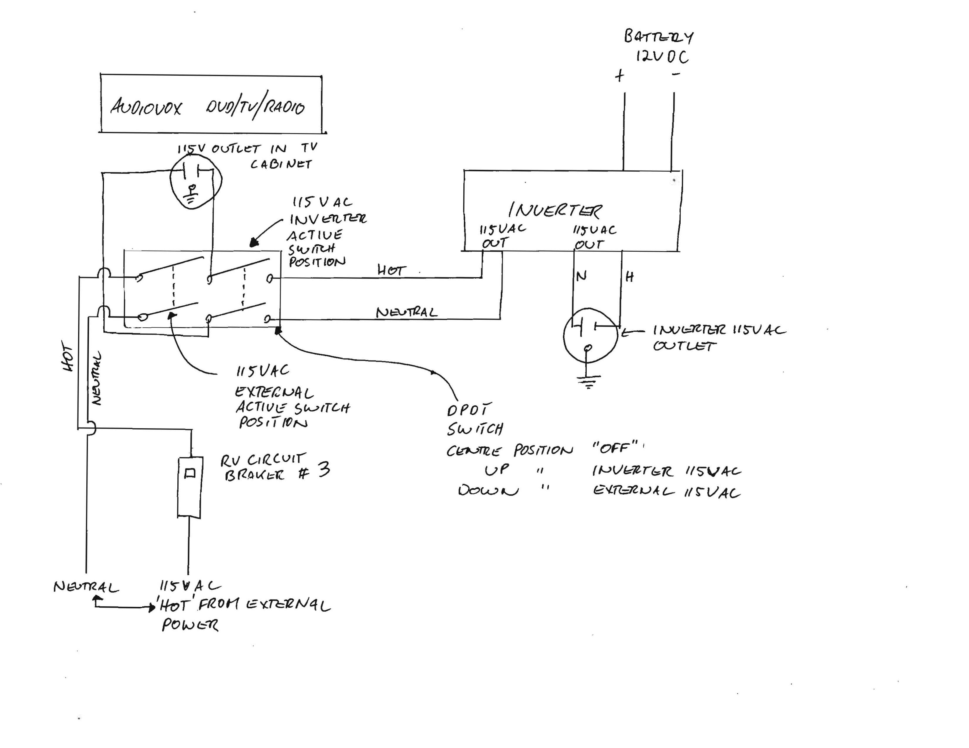 bose companion 5 wiring diagram r pod wiring diagram wiring diagrams site  r pod wiring diagram wiring diagrams site