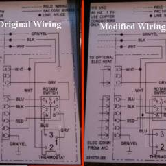 Dometic Rv Thermostat Wiring Diagram Bmw E46 Radio Ac Unit In 171 - R-pod Nation Forum Page 2