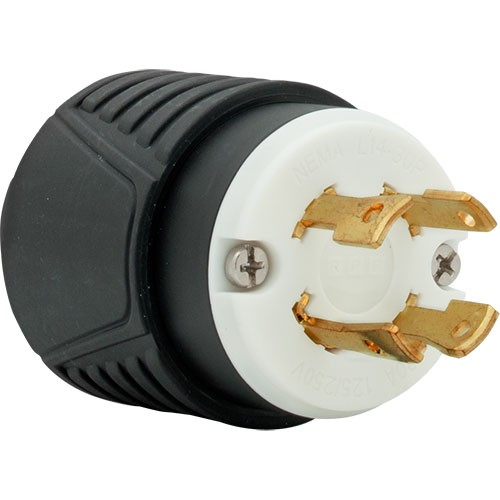 Wire Thermostat Wiring Color Code