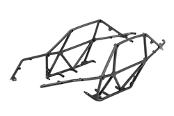 Axial Cage Sides Right/Left RR10