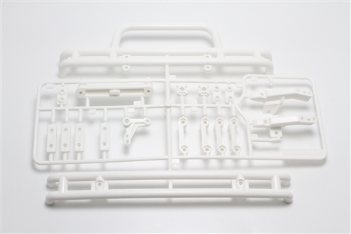 Tamiya Bruiser 58519 D Parts TAM9000360