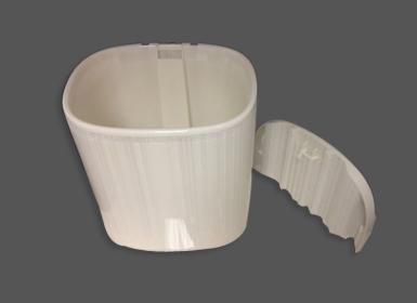 sla-3d-printing-accura-55-waste-basket-10
