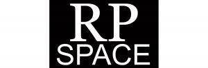 RP Space