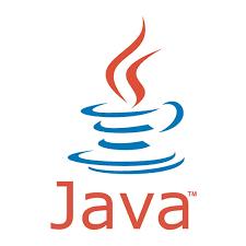 MapTool 1.5 Comes Bundled with Java