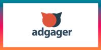adgager
