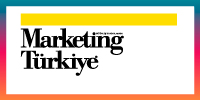 marketing-turkey