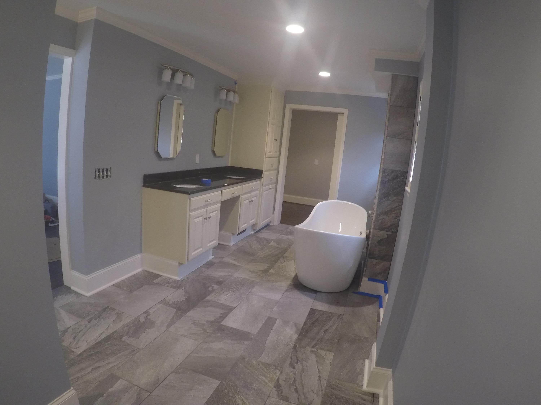 Columbia South Carolina Custom Home Designers And