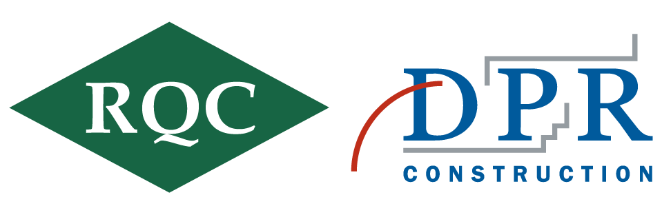 RQ-DPR-JV-Logo-Png