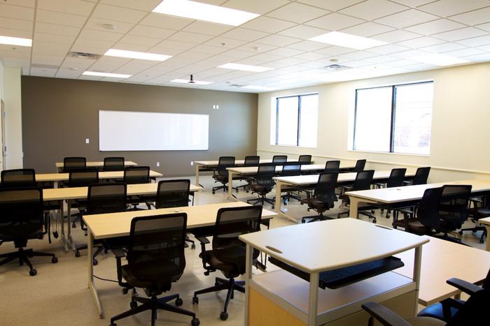 TASS Classroom