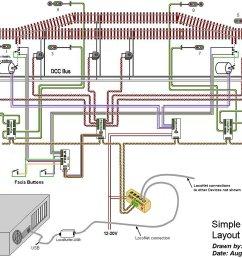 24v transformer wiring diagram also bachmann engines ho scale wiring hvac wiring diagrams bachmann wiring diagram [ 2244 x 1722 Pixel ]