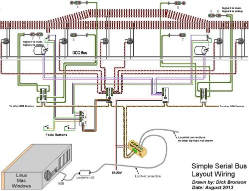 small resolution of 24v transformer wiring diagram also bachmann engines ho scale wiring hvac wiring diagrams bachmann wiring diagram