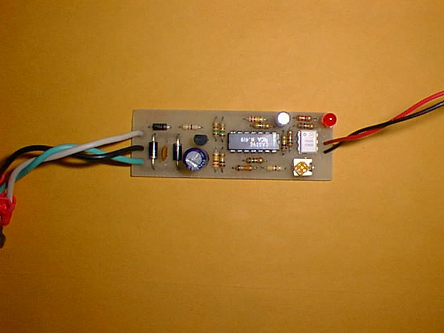 high voltage circuit diagram lighting contactor wiring with timer block occupancy detector