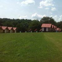 Summer Camp PECKA 2015 – SOBOTA-ÚTERÝ