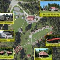 Summer Camp 2018 – Rekreační středisko Královec – Informace (PLNĚ OBSAZEN)