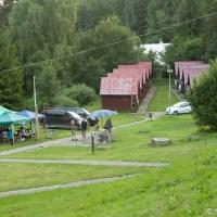 Summer Camp 2018 Královec – sobota 14.7.2018-úterý 17.7.2018 Proběhlá akce
