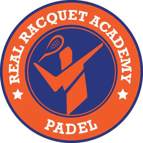 Real Racquet Academy