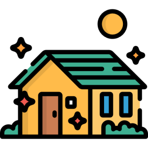 Exterior-house-home-cleaning
