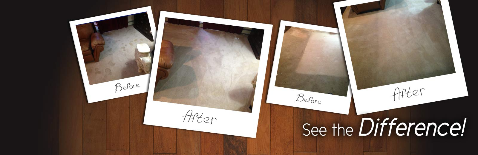 Carpet Cleaning in Janesville, WI