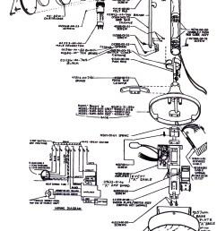 microphone parts diagram wiring diagram inside microphone parts diagram [ 1275 x 2100 Pixel ]